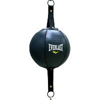Груша боксерская EVERLAST PU DOUBLE END 20