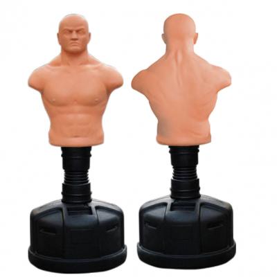 Водоналивной манекен Adjustable Punch Man-Medium (Обычный)
