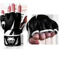 МMA перчатки Venum Challenger