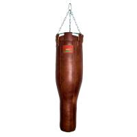 Боксерский мешок переменного сечения