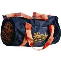 Спортивная сумка Hardcore Training Mr.Hardy
