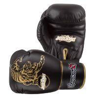 Перчатки Premium Muay Thai