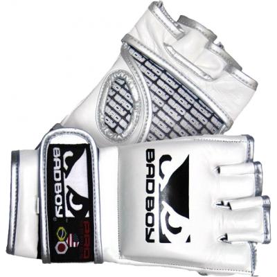 МMA перчатки Bad Boy Pro Series