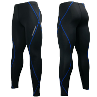 Btoperform py-kbl [black/blue]