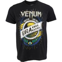 Футболка Venum Keep Rolling