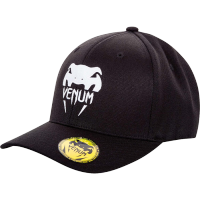 Бейсболка Venum Logo