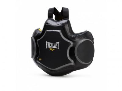Защита корпуса Coach Vest