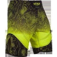 ММА шорты Venum Fusion