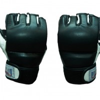 ММА перчатки Kangrui
