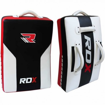 Пэд RDX Multi Kick Shield Heavy