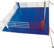 Ринги для Бокса и ММА