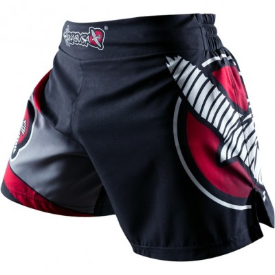 Шорты Hayabusa Kickboxing