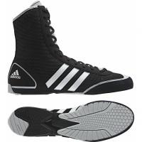 Боксёрки adidas box rival 2