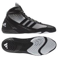 Борцовки adidas response 3