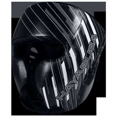 Шлем Hayabusa Ikusa Charged