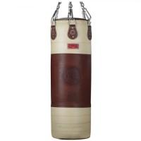 Боксёрский мешок Ringside 55кг