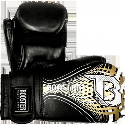 Детские боксерские перчатки Booster BG Pro