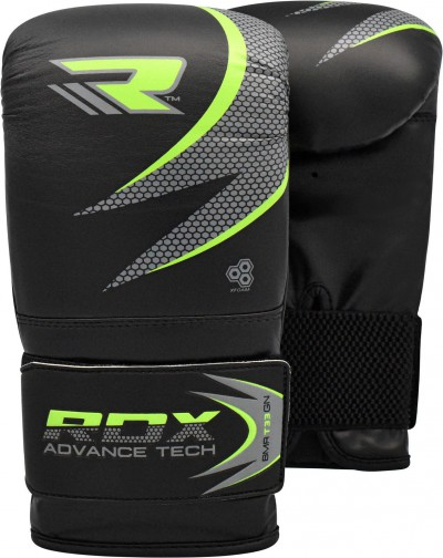 Снарядные перчатки RDX