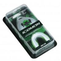 Капа Flamma Iceman 2.0 (Зеленая)