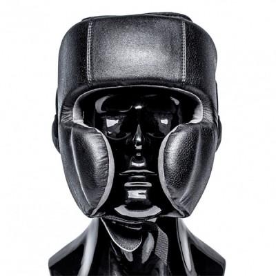 Шлем мексиканского стиля Ultimatum Reload