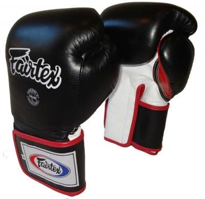 Перчатки боксерские Fairtex BGV5