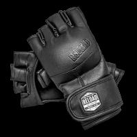 Перчатки для MMA Ultimatum Reload