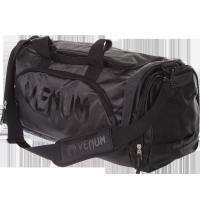 Спортивная сумка Venum Trainer Lite