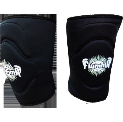 Защита колена Flamma