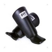 Защита ног Fairtex (SP-1)