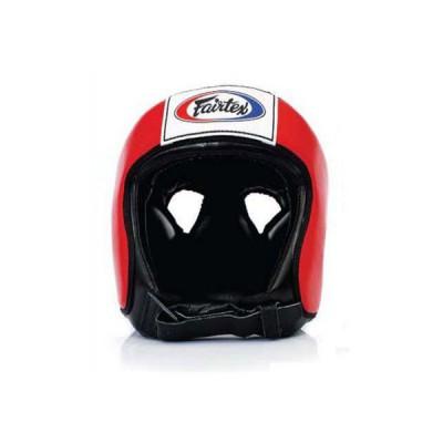 Шлем Fairtex HG9