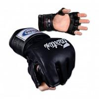Перчатки для MMA FAIRTEX