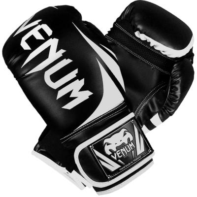 Перчатки Venum Challenger 2.0 SE