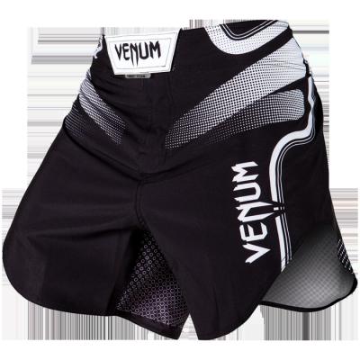 ММА шорты Venum Tempest