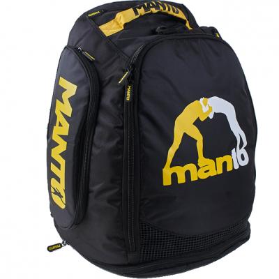 Сумка-рюкзак Manto Victory