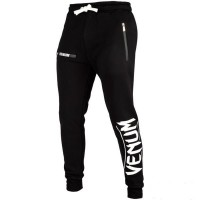 Спортивные штаны Venum Contender 2.0