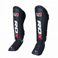 Защита ног SHIN INSTEP MOLDED KING RDX