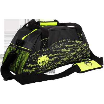 Спортивная сумка Venum Camoline.