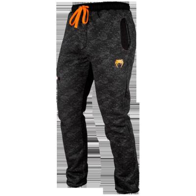 Спортивные штаны Venum Tramo.