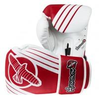Боксерские перчатки Hayabusa Ikusa Recast