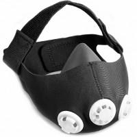 Тренировочная маска (копия)