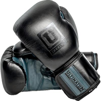 Тренировочные перчатки Ultimatum Gen3Pro