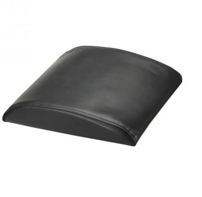 Подушка Abmat