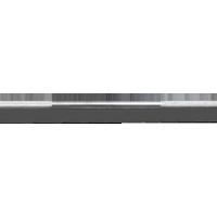 Гриф штанги прямой CSB-5