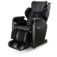 JOHNSON MC-J5800 Массажное кресло