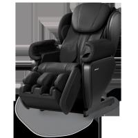JOHNSON MC-J6800 Массажное кресло
