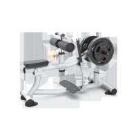 MATRIX MAGNUM MG-PL77 Икроножные мышцы сидя