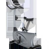 VISION U20 CLASSIC Велоэргометр