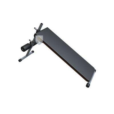 IK 108 Скамья для пресса и спины