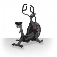 Велотренажер AirBike Elite Assault Fitness
