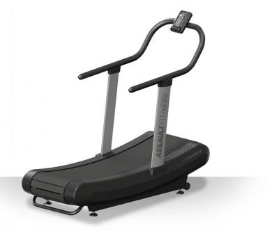 Беговая дорожка AirRunner Assault Fitness